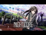 Nightcore - Make Me Fade (Vanic X K.Flay)