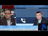 Кто будет новым президентом Украины - говорит Дульский Часть1