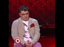 Comedy Club гарик харламов Урок английского в ПТУ