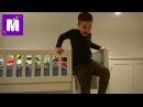 Комната Максима 2 видео с Максимнаконец укомплектована Новая Мебель в игровой РУМ ТУР с ванной Мистер Макса
