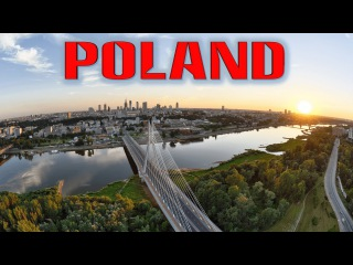 Poland Travel | 10 Best Places to Visit in Poland