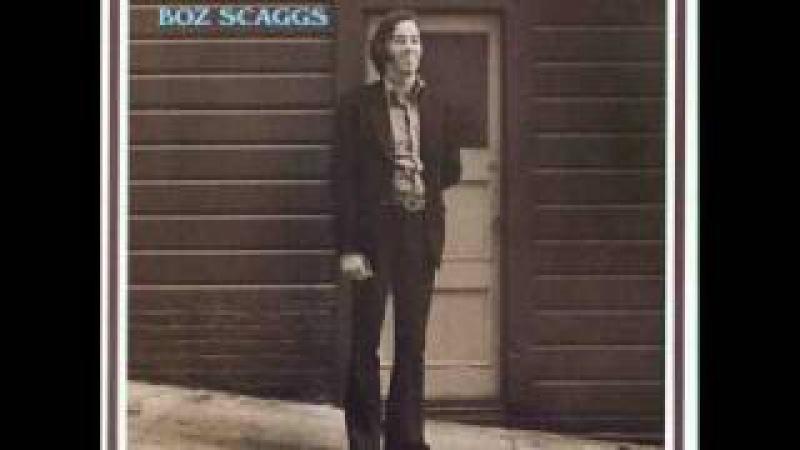 Boz Scaggs Duane Allman ~ Loan Me A Dime