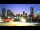 DJ Smokey - Ride Clean (Robbin Mobbin)