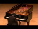 Pianist in tears. Most moving piano performance.