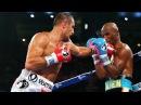 Карл Фроч: Лучший боксер мира — это Сергей Ковалев  | FightSpace