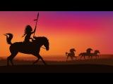 The Best Native Music Ever Healing Music 528Hz Gamma 40Hz Binaural Beat