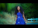 Mekdes Abebe Fikir ena Wana ፍቅር እና ዋና Official Music Video New Ethiopian Music 2016