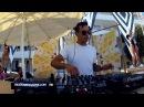Manu Sánchez - Vicious Live @ viciouslive HD