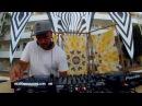 Nacho Almagro - Vicious Live @ viciouslive HD