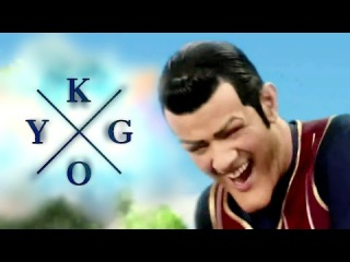 We Are Number One but (Kygo's edition)