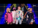 [HOT] 트리플 티 - 본 투 비 와일드 (Born to be wild) Show Music core 20160903