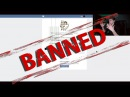 Как заблокировать страницу любому человеку ВКОНТАКТЕ