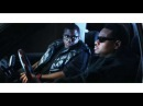 8Ball MJG Bring It Back featuring Young Dro Now available on iTunes