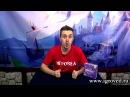 Кортекс для детей Обзор настольной игры от Игроведа
