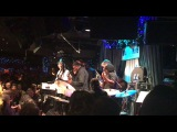 Chick Corea, John McLaughlin, Victor Wooten &amp Lenny White - All Blues