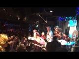 Chick Corea, John McLaughlin, Victor Wooten &amp Lenny White - Encore