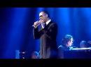 George Michael - Idol