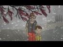 Мультфильм номинированный на OSCAR (лонг-лист)