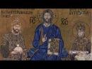 Османы и христиане -битва за Европу