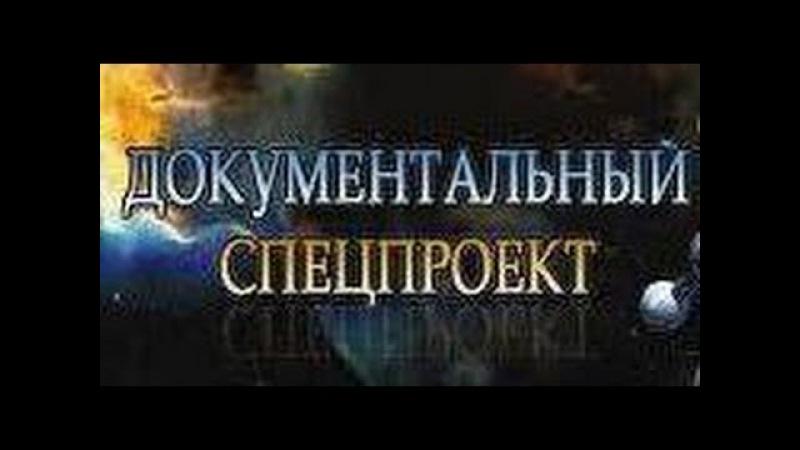 Конец Света наступит завтра? 5 самых реальных сценариев Конца Света