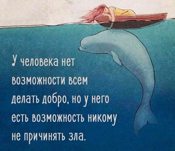 Фото №456241178 со страницы Юлии Савицкаи