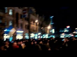 Київ 21.11.2016