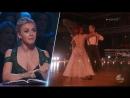 Танцы со звездами (24 сезон) - Неделя 2 [HD]