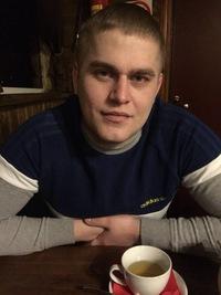 Юрик Федченко