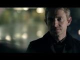 Обзор сериала Шерлок Часть 1 1-3 сезоны