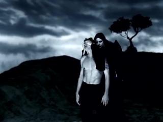 Stone Temple Pilots - Sour Girl (Video)