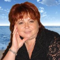 Картинка профиля id409594103
