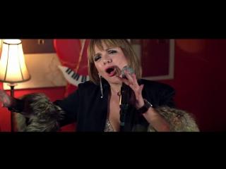 INESSA - Девочка-ночь (2017)