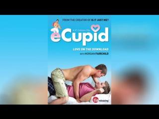 Интернет-купидон (2011) | eCupid