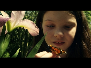 Демоны Джун (2015) HD фантастика