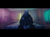 Belly ft. Future - Frozen Water