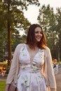 Полина Граевская. Фото №18