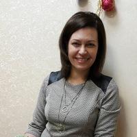 Танюшка Викторова