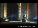 MAYODI solo live Djakarta 7765