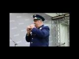 Сергей Уткин - Севастопольский вальс===