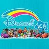 Disneyka - страна детского праздника