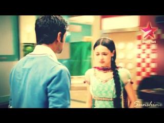 Humari Adhuri Kahani- Arnav and Khushi VM