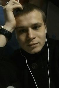 Ярослав Репетей