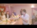 ВенерКаюмов ведущий Тамада татарский певец 89603871010 проморолик