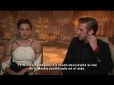 КиЧ: Интервью Дэна и Эмма