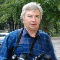 Виктор Ситов