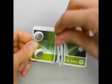 Top 5-Minute Crafts #98 5 действительно гениальных способов использовать старые кредитные карты