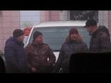 Наши таксисты. Часть 5 (Taxi) Гвардейск-Калининград
