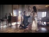[LOHACELL] Making 로하셀 메이킹 영상_남자가 여자를  가장 사랑하는 순간