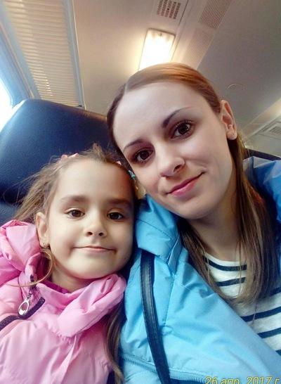 Ирина Сорока