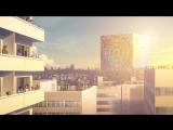 Промо-ролик к аниме-сериалу Seikaisuru Kado (Правильный ответ